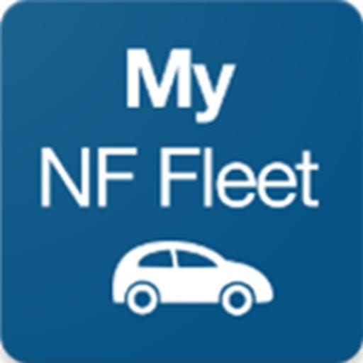 My NF Fleet Norway