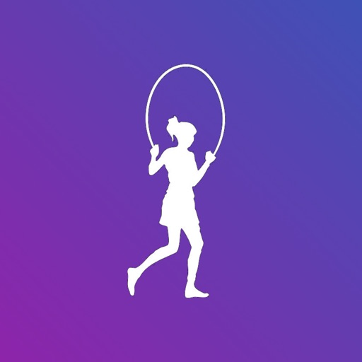 The 30 Day Jump Rope Challenge