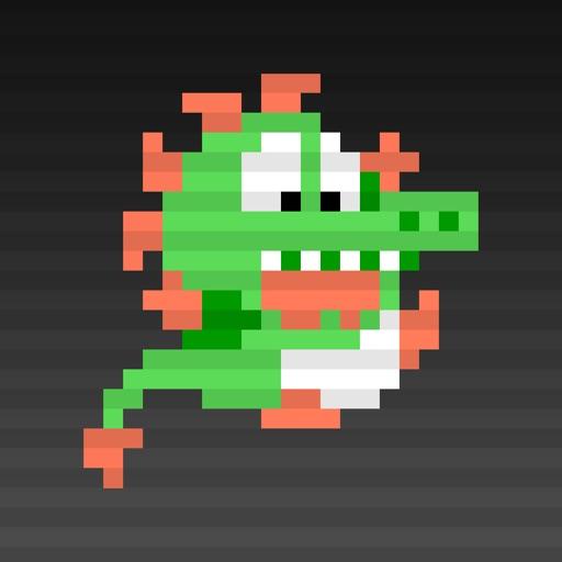Dragon Panic