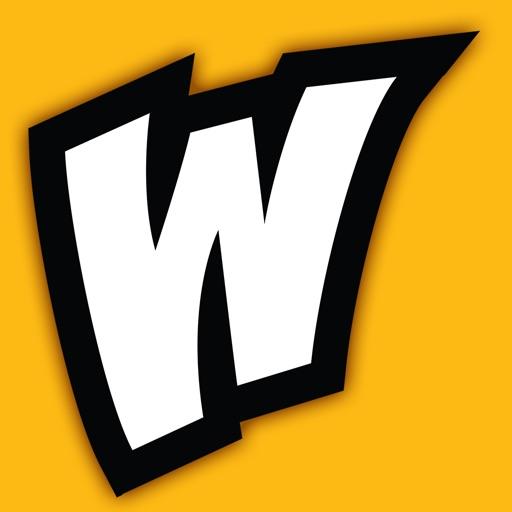 WizKids Games Companion