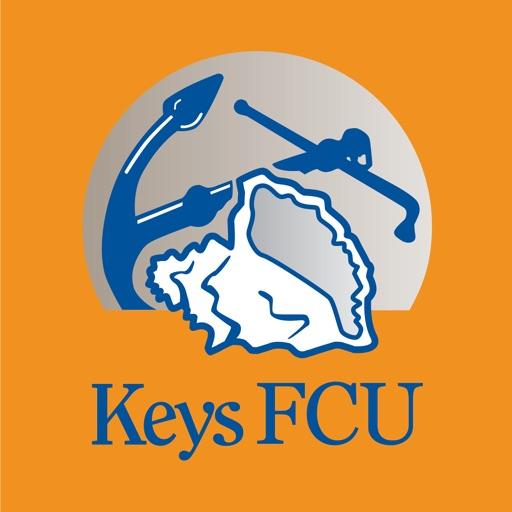 Keys Card Manager