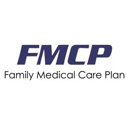 Family Medical Care Plan-SFA