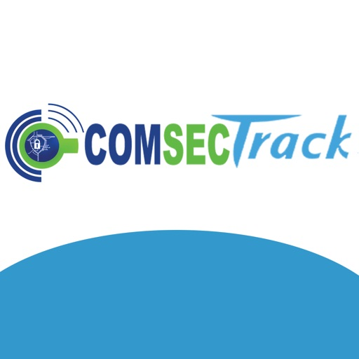 ComSecTrack
