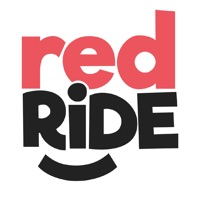 Red Ride PEI
