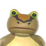 Amazing Frog? Hack Online Generator