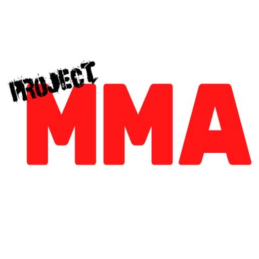 projectMMA