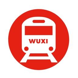 无锡地铁通 - 无锡地铁公交出行导航路线查询app