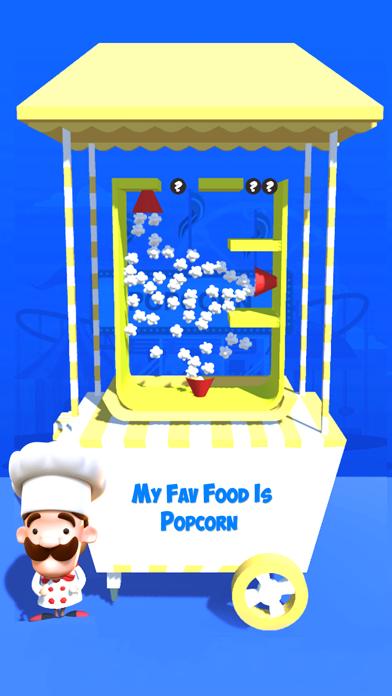 Popcorn Fever screenshot 7