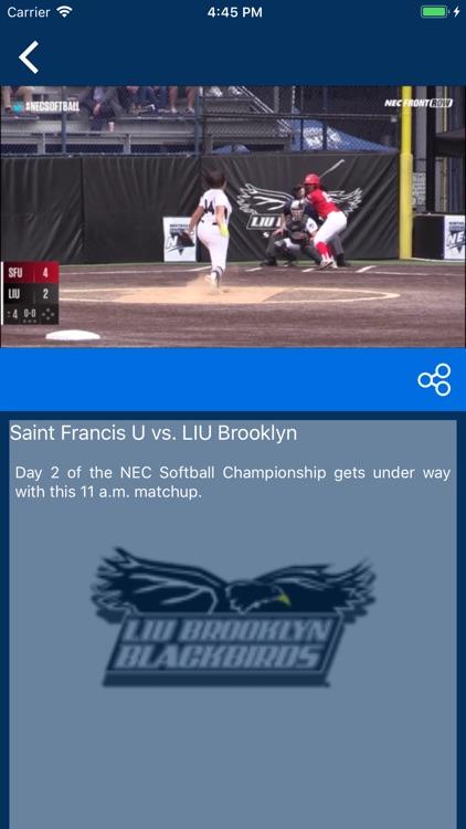 NEC On The Run screenshot-3