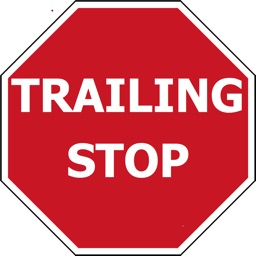 Trailing Stop?