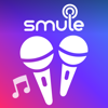 Smule - The #1 Singing App - Smule