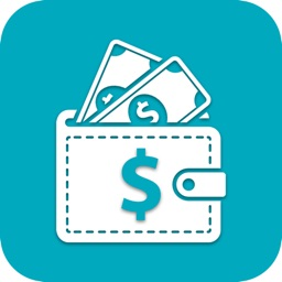 GSW Expense Manager