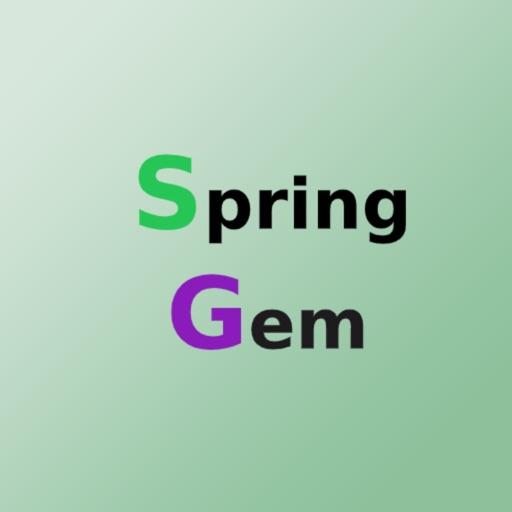 SpringGem
