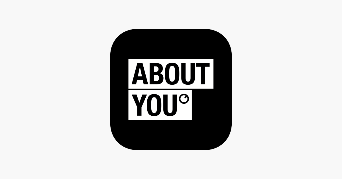 ABOUT YOU Mode Online Shop im App Store