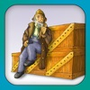 Le Havre (The Harbor) - iPadアプリ