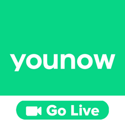 ‎YouNow Live Stream & Broadcast