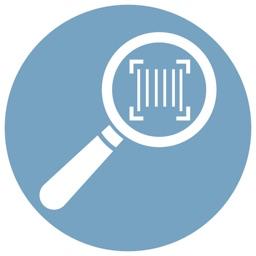 Planon Inventory App