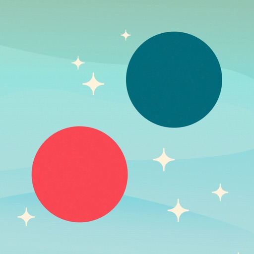 TwoDots Review