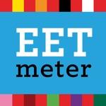 Mijn Eetmeter