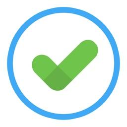 TeamLinkt - Sports Team App