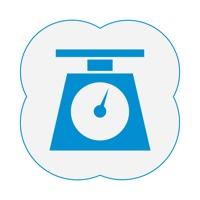 Metal Weight Calculator -Steel - App - iPod, iPhone, iPad