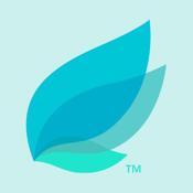 Jenny Life - Life Insurance icon