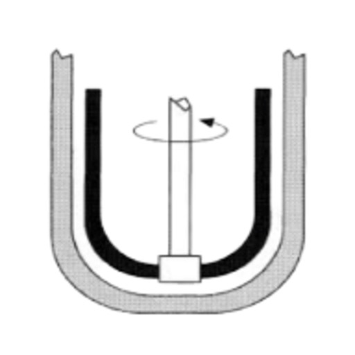 Agitator Design Pro icon