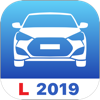 Driving Theory Test 2019 (UK) - Theory Test Revolution
