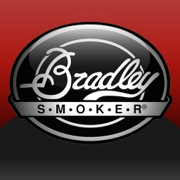 Bradley iSmoke