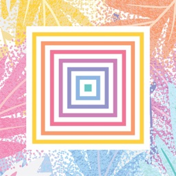 LuLaRoe Events - Official
