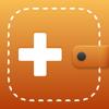 家計簿 Dr.Wallet-人気の家計簿アプリ