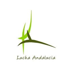 Lucha Andalucía