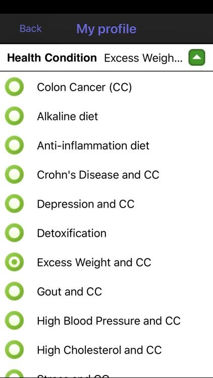 Colon Cancer v2