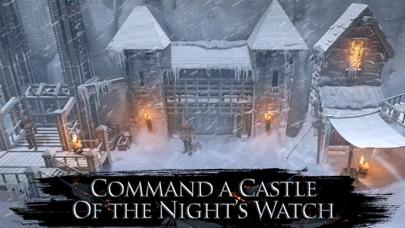 Game of Thrones Beyond… screenshot 3