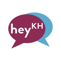 heyKH
