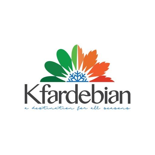 Kfardebian Municipality