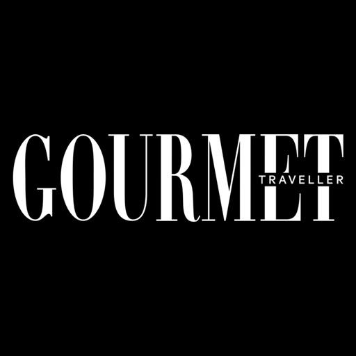 Gourmet Traveller