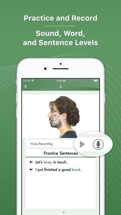 Speech Sounds Visualized screenshot-3