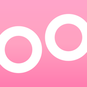 Moonpig - Send Personalised Cards, Gifts & Flowers icon