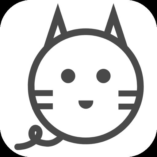 Catpaper