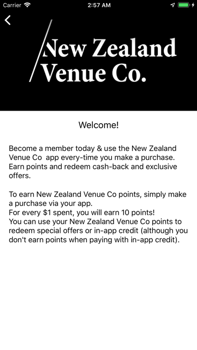 New Zealand Venue Co 3
