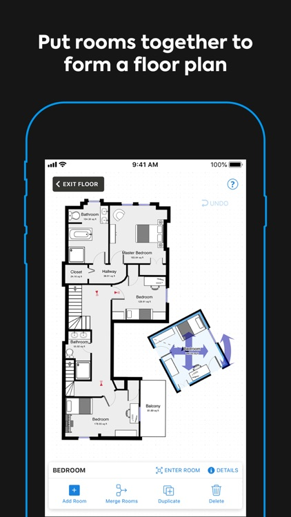 magicplan screenshot-4