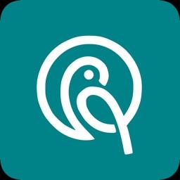 Cigua App