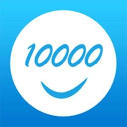 10000社区(湖北电信官方客户端)