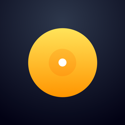 Music apps cover image