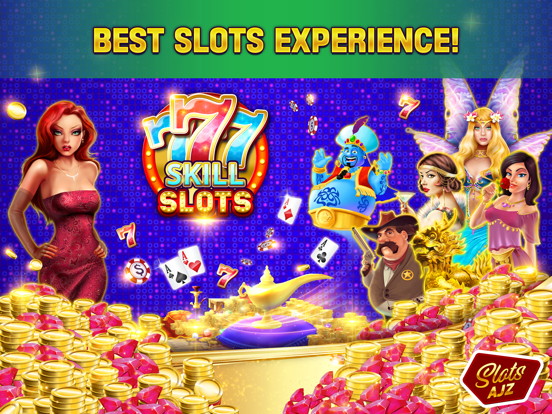 is davincis gold casino legit