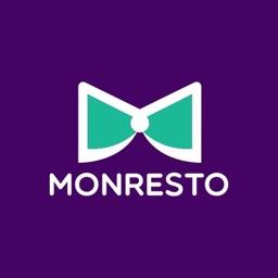 Monresto.net