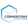 Cornerstone Laundromat