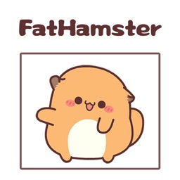 FatHamster