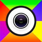 Neon app review